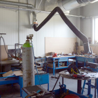 plasma-cutting-shop-2751.jpg