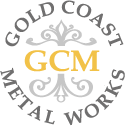 Gold Coast Metal Works